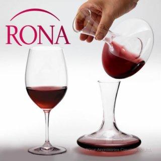 RONA ミニデキャンタ DR700KC