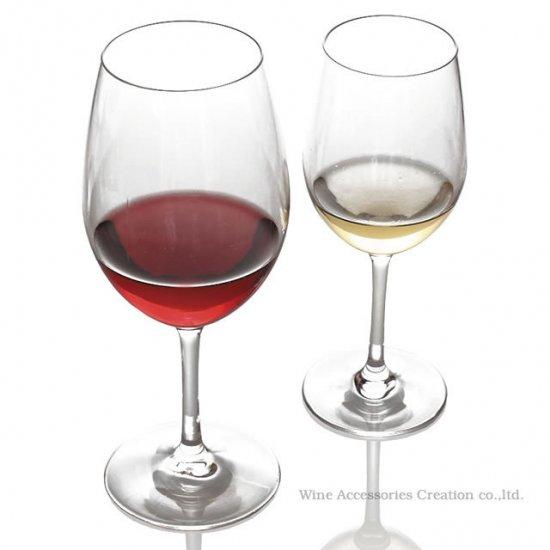 トライタン ワイングラスL 6脚セット【正規品】 GC702TRx6
