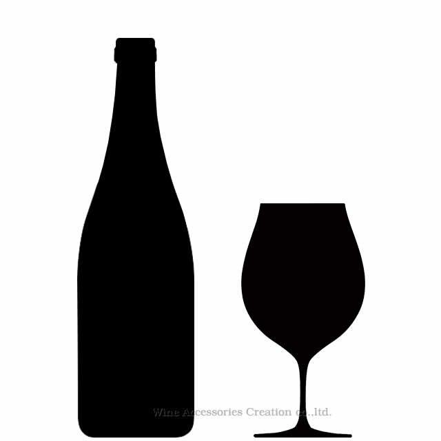 木村硝子店 Cava サヴァ 15oz ビール/ワイン 460ml 1脚【正規品】 GS305KC