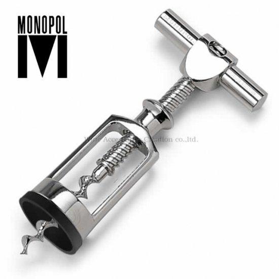 モノポールパワーコルク抜き CM014HR