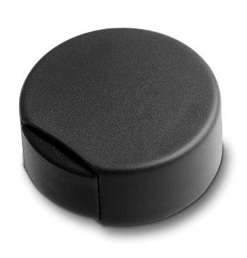 プルテックス・フォイルカッター  TEX015BK