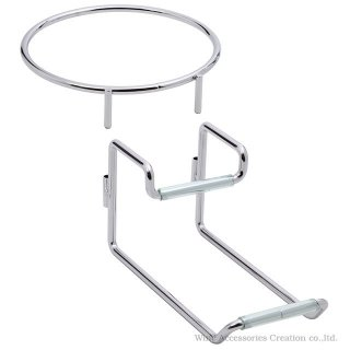 ワインクーラー用 テーブルホルダー LT027ST