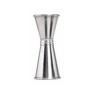メジャーカップ小 BC321ST