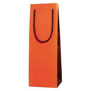 ブライトバッグ ワインLL 【オレンジブラウン】10枚セット  ZJ126ORx10