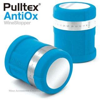 プルテックス アンチ・オックス ブルー TEX092BL