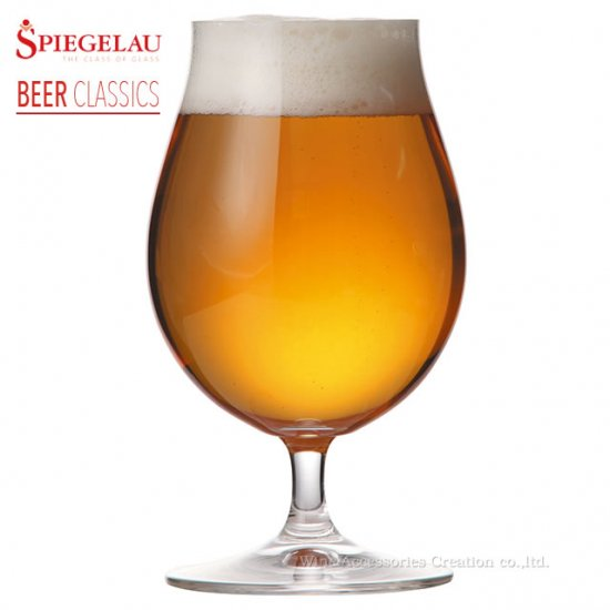 シュピゲラウ ビールクラシックス IPA(インディアナ・ペール・エール)2客セット【正規品】 GSP260SCx2