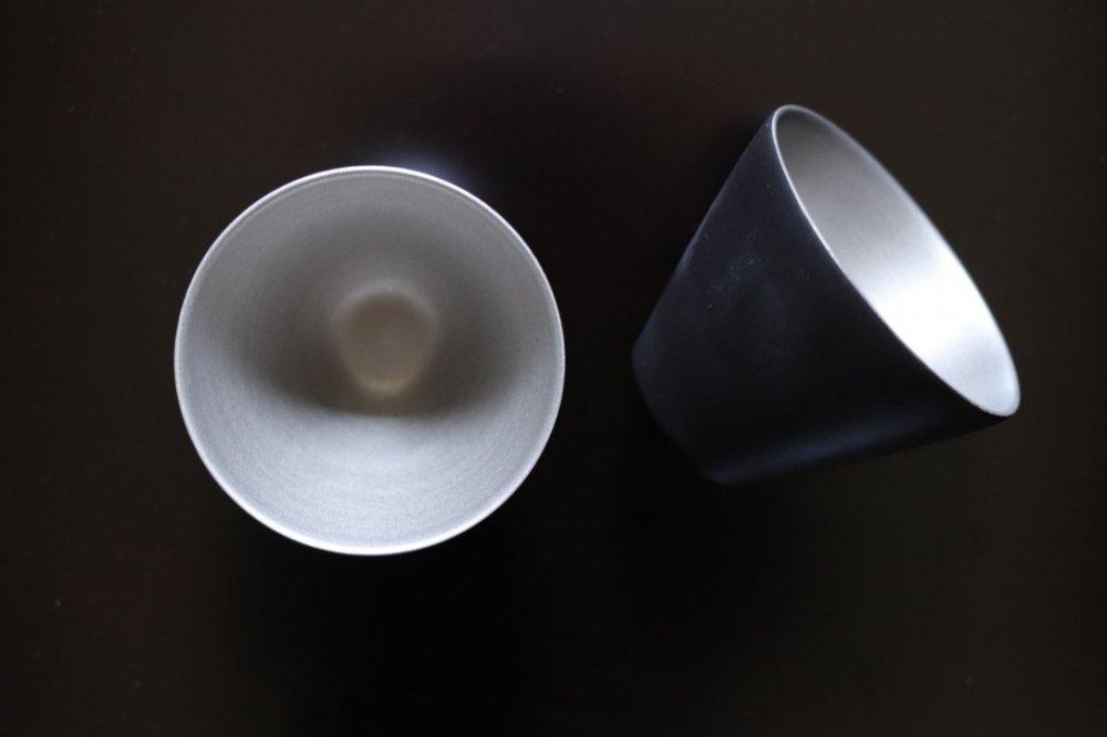 山田晶 漆黒×プラチナ杯