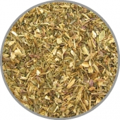 エキナセア茶