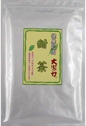 甜茶(2g×60包) DM便対応