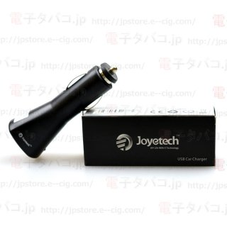 joyetech cigar socket USB adapter
