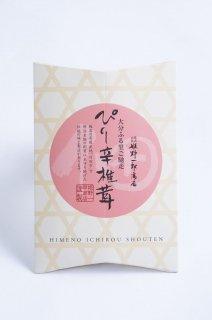ぴり辛椎茸(120g)