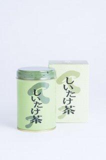 椎茸茶(100g)