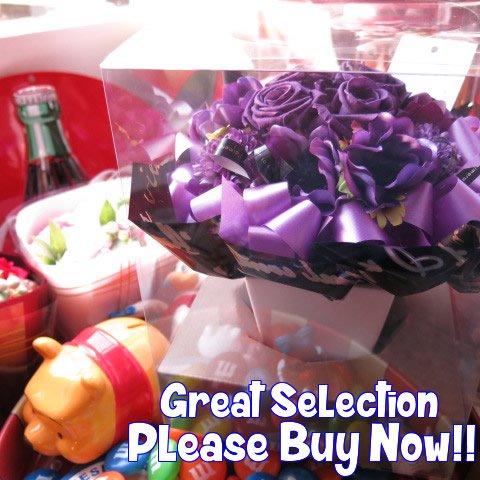 古希 お祝い 花 紫バラ プリザーブドフラワー入り ギフト ケース付き◆古希のお祝いプレゼント・記念日のギフトにピッタリ♪ご希望日にプレセント先にお届け可能…