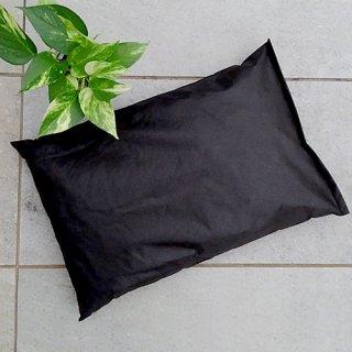 床下調湿竹炭(1.5kg)