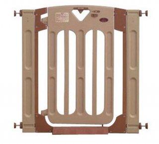 【数量限定・レンタル処分販売品】スマートゲイトプラス(階段用) 送料無料