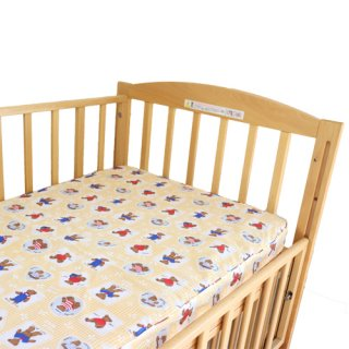 【新品レンタル】スプリングマット L型ベッド用 70×120cm
