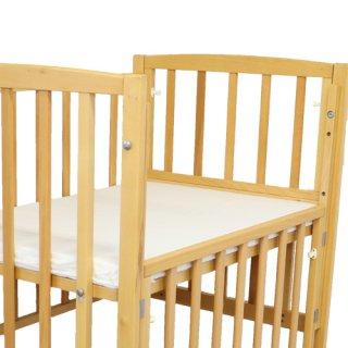 固綿マット SS型ベッド用 ベッドと同時レンタル(送料無料)