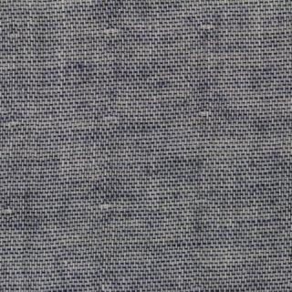 ダブルガーゼ |kokochi fabric  1m ネイビー無地