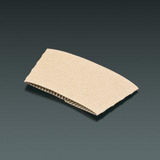 厚紙コップ用スリーブ