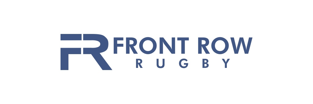 FRONT ROW RUGBY|フロントローラグビー 公式ファッション通販