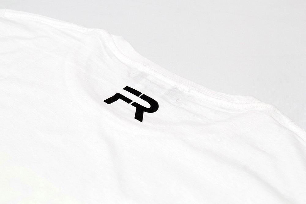 SCRUM Tシャツ・全3色