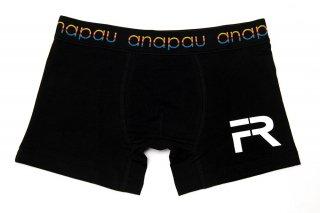 anapau(アナパウ)別注 ボクサーパンツ・全2色