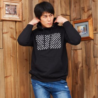 <img class='new_mark_img1' src='//img.shop-pro.jp/img/new/icons5.gif' style='border:none;display:inline;margin:0px;padding:0px;width:auto;' />ラバースケッチプルパーカー