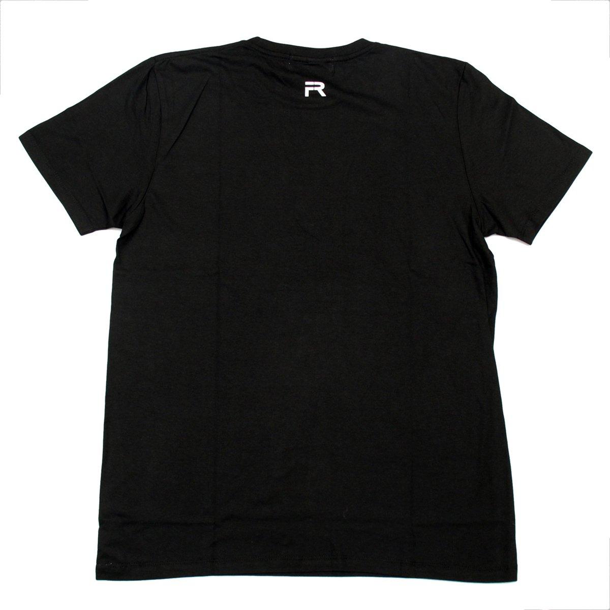 ポジション Tシャツ・全2色