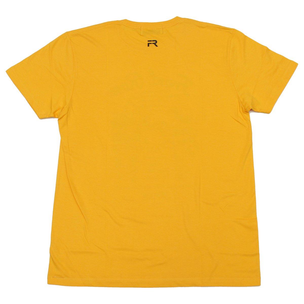 ヘッドギアタイガー Tシャツ・