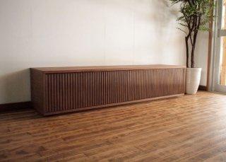 CONTE:テレビボード