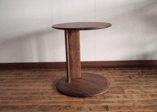 CONTE:サイドテーブル