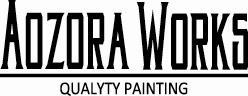 aozora works online store