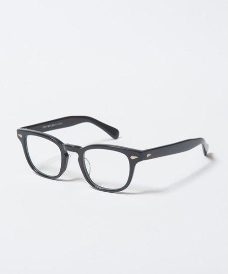 ROTTWEILER ロットワイラー / メガネ GLASSES .JARMUSH