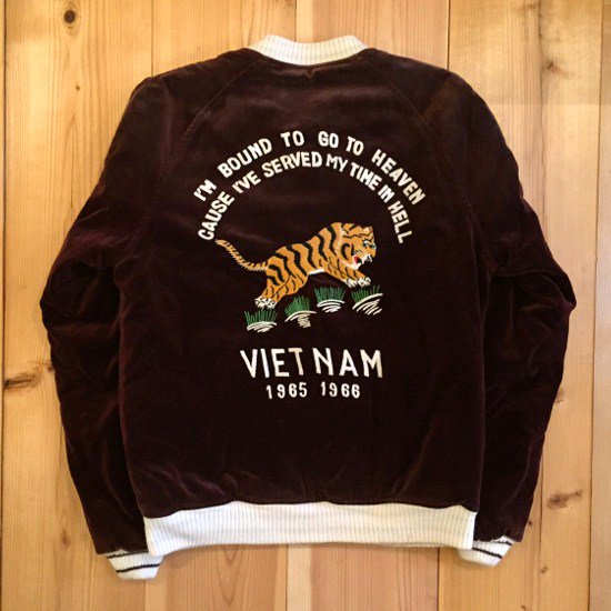 <img class='new_mark_img1' src='https://img.shop-pro.jp/img/new/icons24.gif' style='border:none;display:inline;margin:0px;padding:0px;width:auto;' />【SALE / 30%OFF】STAMMBAUM シュタンバウム / Vietnam Winter daphne-TIG