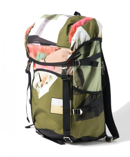 <img class='new_mark_img1' src='https://img.shop-pro.jp/img/new/icons3.gif' style='border:none;display:inline;margin:0px;padding:0px;width:auto;' />Name. バッグ x master piece BACKPACK