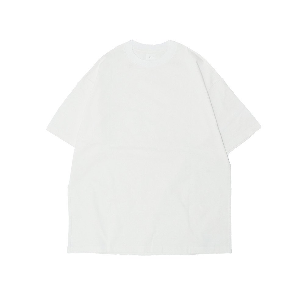 <img class='new_mark_img1' src='https://img.shop-pro.jp/img/new/icons3.gif' style='border:none;display:inline;margin:0px;padding:0px;width:auto;' />Name.  ネーム / Tシャツ H/S PRINT TEE