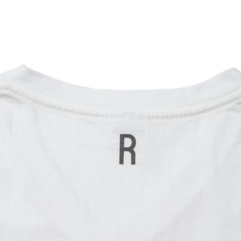 ROTTWEILER ロットワイラー / Tシャツ BASIC V NECK TEE