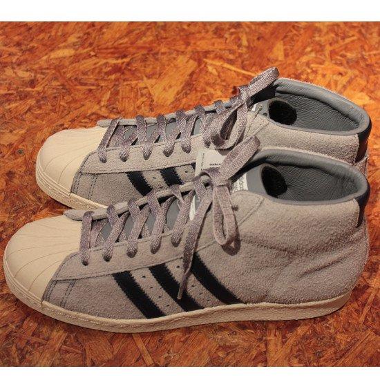 adidas Originals 84-LAB. シューズ/MCN PROMODEL 84-LAB.