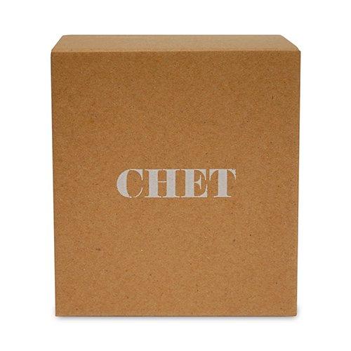 CHET チェット / ヘアケア JOHN SHAMPOO