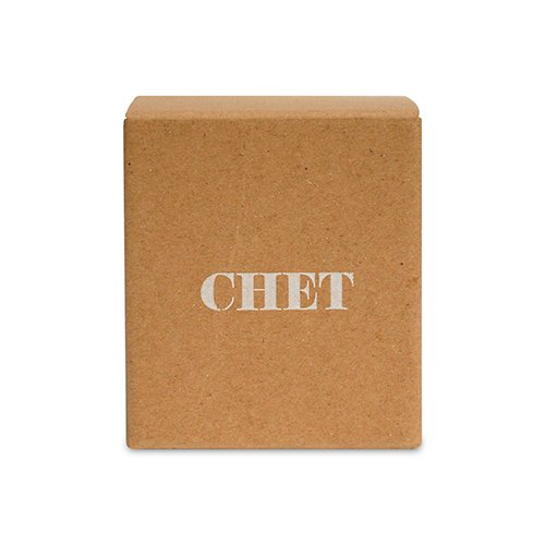 CHET チェット / グリース JACK