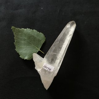 LS094 Original Lemurian    53g 100mm