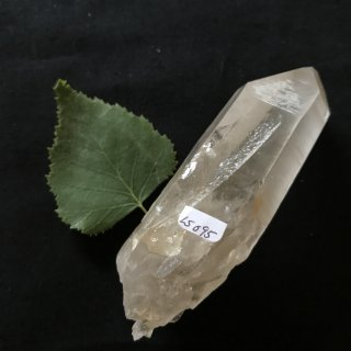 LS095 Original Lemurian    109g 100mm
