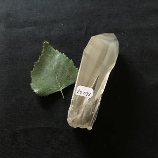 LS096a Original Lemurian (Phantom)   70g 90mm