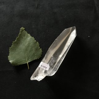 LS100a Original Lemurian    39g 90mm
