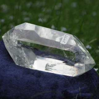 LS105  Lemurian (DT Rainbow, Bright Ligt, Channel Face) 401g 120mm