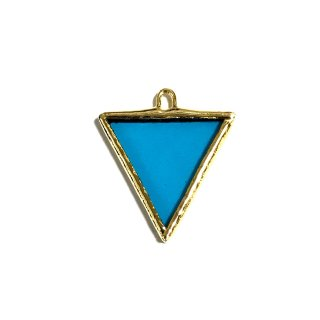 <img class='new_mark_img1' src='//img.shop-pro.jp/img/new/icons1.gif' style='border:none;display:inline;margin:0px;padding:0px;width:auto;' />【2/16 �】 【Gold】 Aqua TRIANGLE