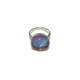 Space Fantasy EARTH RING