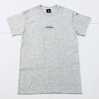 <img class='new_mark_img1' src='//img.shop-pro.jp/img/new/icons1.gif' style='border:none;display:inline;margin:0px;padding:0px;width:auto;' />刺&#32353; COLOR CHART T-shirt  【ASH PURPLE】