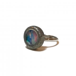 <img class='new_mark_img1' src='//img.shop-pro.jp/img/new/icons5.gif' style='border:none;display:inline;margin:0px;padding:0px;width:auto;' />【8.17 �】Space Fantasy RING 2