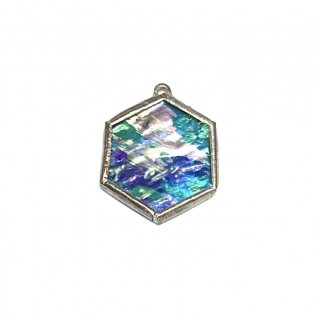 <img class='new_mark_img1' src='//img.shop-pro.jp/img/new/icons1.gif' style='border:none;display:inline;margin:0px;padding:0px;width:auto;' />【4.20】Space Fantasy Hexagon �